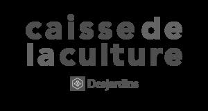 Logo COMPANY DESJARDINS